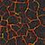 data/res/textures/volcano_brick.png