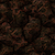data/res/textures/volcano_ground.png